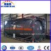 24のCBM ISO化学腐食性の有害な液体タンク容器