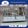 máquina de rellenar de aluminio automática de las latas de la cerveza 10000bph/de bebida
