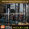 Yonjou 2 pouces de pompe de puits submersible