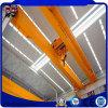 高品質のヨーロッパの二重ビーム天井クレーンモーター