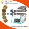 Изготовления машинного оборудования завода лепешки питания скотин