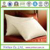 Das fünf Stern-Hotel-Qualitätsgans Pillow unten