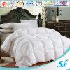 o Comforter enorme da venda por atacado do hotel do algodão 300t ajusta a edredão do fundamento