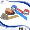Bande acrylique à faible bruit d'emballage de bon allongement de qualité