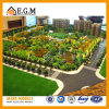ABS Maken het van uitstekende kwaliteit van het Model van Onroerende goederen Model/Architecturale/de Commerciële Modellen van de Bouw/Al Soort de Vervaardiging van Tekens/het Model van het Huis/Al Soort Tekens