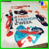 Impresiones ULTRAVIOLETA de la exhibición del PVC de la exhibición al aire libre de la bandera