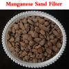 Фильтр песка марганца для очищения сточных водов (XG-047)