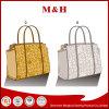Grande borsa del progettista delle donne di svago
