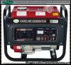 2kw Generador de Casa Portátil (2600DXE-D)
