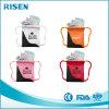 Miniriemen-Erste-Hilfe-Ausrüstung/kleine Erste-Hilfe-Ausrüstung