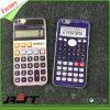 Caisse de téléphone cellulaire de TPU estampée par modèle créateur pour l'iPhone 6 positif