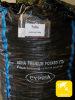 Sacchetto calcinato di /Big del sacchetto del nero della bottiglia del coke dell'animale domestico