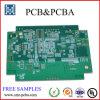 Fr4 personnalisé multicouche Carte à circuit imprimé avec RoHS certifié