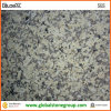 Crystal de polissage Yellow Granite pour Stone Washbasin Cabinet