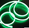 Energiesparende im Freienled-Dekoration-Neonflex