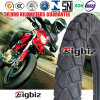 Grosses Factory Supply New Pattern und Rich Size Motorcycle Tire