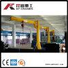 Material Handling를 위한 무거운 Construction Used Jib Crane