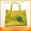 A impressão de tela personalizado não tecidos saco de produtos promocionais Shopping