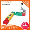 Kleiner Rumpf-Training PVC-Schwerpunkt-weiche Spiel-Innenspielwaren