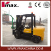 3.5ton Automatic Transmission Diesel Forklift