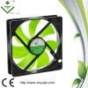 Xj12025 120mm 감응작용 요리 기구 냉각을%s 높은 강력한 DC 환기 팬 120X120X25mm 팬