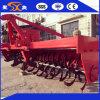 농장 또는 /Garden 농업 트랙터 3개 점 결합 90-120HP 트랙터를 위한 회전하는 배양자 타병