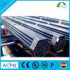 304 inconsútiles, tubo de acero inoxidable 304L o tubo