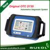 OTC D730 Automotive Diagnostic System para veículos asiáticos, australianos, europeus e americanos