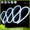 세륨을%s 가진 IP68 Flexible LED Garage Neon Sign
