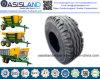 Ejecutar el neumático agrícola 10.0/80-12 para el acoplado