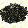 Résine Ci (G-100) Résine de résine hydrocarbonée Coumarone Indene pour le composé de caoutchouc