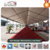 Feira profissional 1000-2000 grande da barraca da mostra do evento da exposição de Sqm