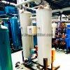 Essiccatore Heatless dell'aria di rigenerazione