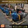 Pompe à eau de moteur diesel de Yonjou (ZX)
