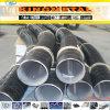 이음새가 없는 Carbon Steel Fitting Asme A234 Wpb 5D Bend