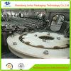 Fabbricazione della macchina di rifornimento della latta di alluminio