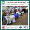 Steel di acciaio inossidabile Vapor e Liquid Separator