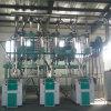 Equipamento de processamento do trigo mourisco