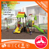 PVC Material Adventure Sports Equipment für Team Activity