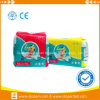 Couches-culottes de la meilleure qualité de produits de la Chine de taille de soin de maman de couches-culottes de bébé de qualité