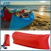 カスタム不精な袋のスリープの状態であるエアーバッグの膨脹可能で不精なソファー