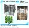 작은 Capacity Batch Freezer Machine (jy-200)
