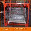 Шкаф хранения пакгауза стальной сверхмощный в штабелировать шкафы & полки