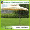Plaza de venta caliente colgante Parasol Patio al aire libre