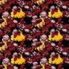 ハイドロ浸るビジネス0.5/1m幅のハイドロ浸るフィルム水転送の印刷のフィルム