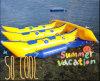 Горячее Flying Fish Water Boat для Water Sports Game (CYBT-1409)