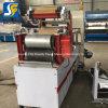 Operar Quick-Easy totalmente automática Máquina de servilleta de papel