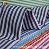tela teñida hilado de la tela cruzada de 60%Polyester 40%Cotton para la materia textil de la ropa (GLLML056)