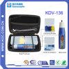 Kdv-136 섬유 광학적인 청소 공구
