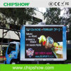 Chipshow P10 Chariot Mobile pleine couleur Outdoor affichage LED